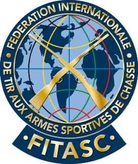 Copia de FITASC