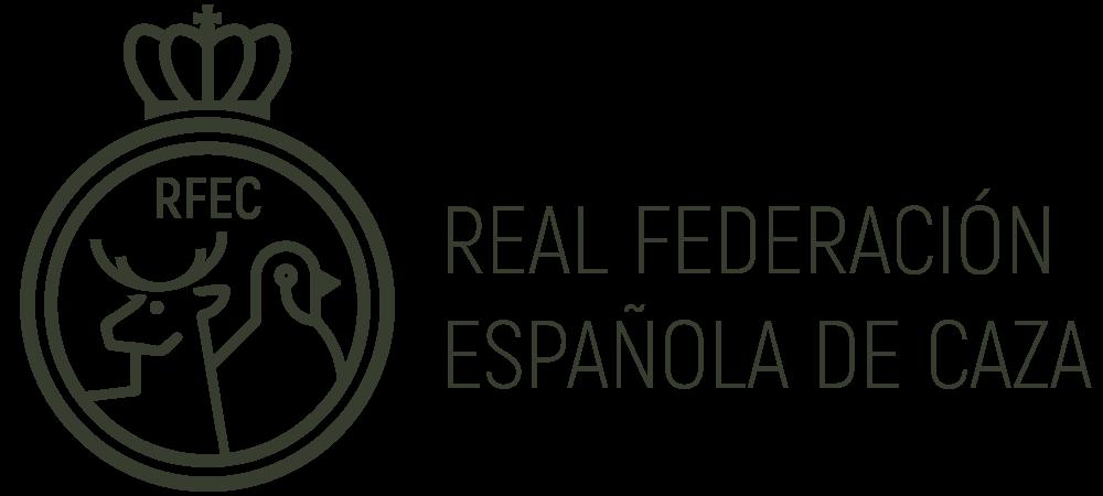 Logo-Escudo-FECAZA-11