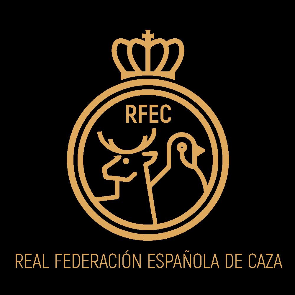 Logo-Escudo-FECAZA-6