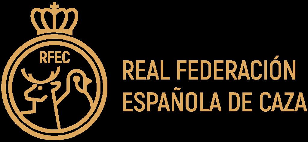 Logo-FECAZA-bold