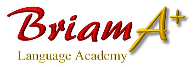 Logo_BriamA+