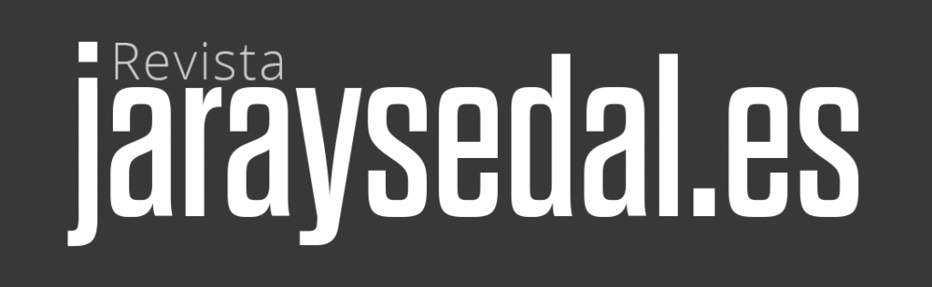 logo-jaraysedal3